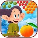 Fruit Shooter Legend by Games Track