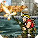 Tips: Metal Slug 3 - X - 2 by Reddy's Apps