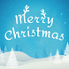 Merry Christmas SMS Wishes 2018 by HeliumDev