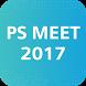 PS Meet 2017