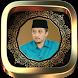 Ceramah Ustad Yusuf Mansyur by Islamic Aplication Development
