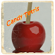 Candy Tetri by tool app and game