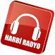 Harbi Radyo by Teknolojini