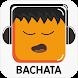 Bachata Radio Free by radio development