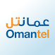 Omantel Apps by Omantel
