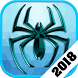 Spider Solitaire 2018 by OZORA