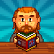 Knights of Pen & Paper 2 by Paradox Interactive AB
