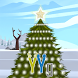 Christmas Party Game by ViperCode Corp