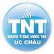 Radio TNT Uc Chau by Radio TNT Uc Chau