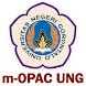 m-OPAC UNG by SLIMS Developers