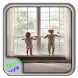 Window Guards for Children