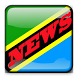 Tanzania News All by All News App
