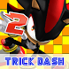 Tips for Sonic Dash 2 Guide by Cawavenu