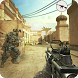 Frontline Fury Grand Shooter V2- Free FPS Game by Tag Action Games