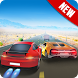 Heavy Traffic Racer: Car Games 2018
