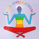 Soul Affirmations by Virtual LIfe