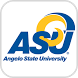 Angelo State - Experience Campus in VR by YouVisit LLC