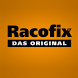 Racofix by pAppermint Solutions GmbH
