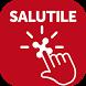 SALUTILE Pronto Soccorso by Lombardia Informatica S.p.A
