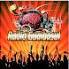 Rádio Guaibasul Toca De Tudo by AppsKS08