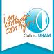 ¡en contacto contigo! by ¡en contacto contigo! Difusión Cultural, UNAM