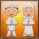 17 Kisah Penuh Hikmah by Ahmad M. Nidhom