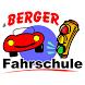Fahrschule Berger by My Firmen App
