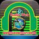 Rádio WebZap by Virtues Media & Applications