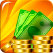 Make money - Earn Paypal cash by filahy