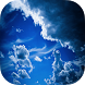 Sky Live Wallpaper by Revenge Solution