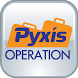 Pyxis Operation by Nine Net Co.,Ltd.