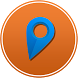 Whereabout: Send Your Location by Two Tap Apps