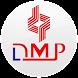 DynaMedia Portal
