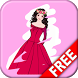 Princess Scratch for Kids Free by YuMe Play