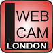London Webcams by GoodViewMobile