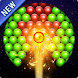 Bubble Shooter Space Pro by Free Bubble Shooter Games