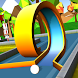 Mini Golf: Retro by Bit of Game
