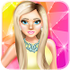 Girls Games Fashion Dress Up by Fashion Corner Apps
