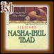 Kitab Nashoihul Ibad Terjemah by Khum Khum