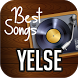 Yelse - Lagu Slow Rock Malaysia Terpopuler by Obaradroid