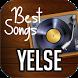 Yelse - Lagu Slow Rock Malaysia Terpopuler