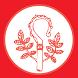 Bishop Aldhelm Primary by School Website