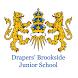 Drapers' Brookside School by School Website