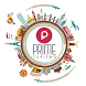 Prime Turismo by CNTEC