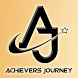Achievers Journey by Appsinno Pte Ltd
