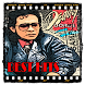 Lagu dan Lirik Deddy Dores Best Hits