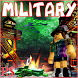 Commando Roblox -Free Robux by CARTONLEGENDE