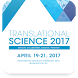 Translational Science 2017 by Core-apps