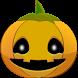 Pumpkin Pop by Cowboy Code Studios