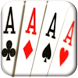 Card Magic Tricks by Manas Gajare